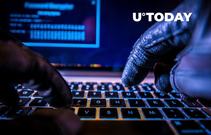 Bitcoin (BTC) Ransom: Hackers Target Multiple US Cities and Demand Payments in Crypto