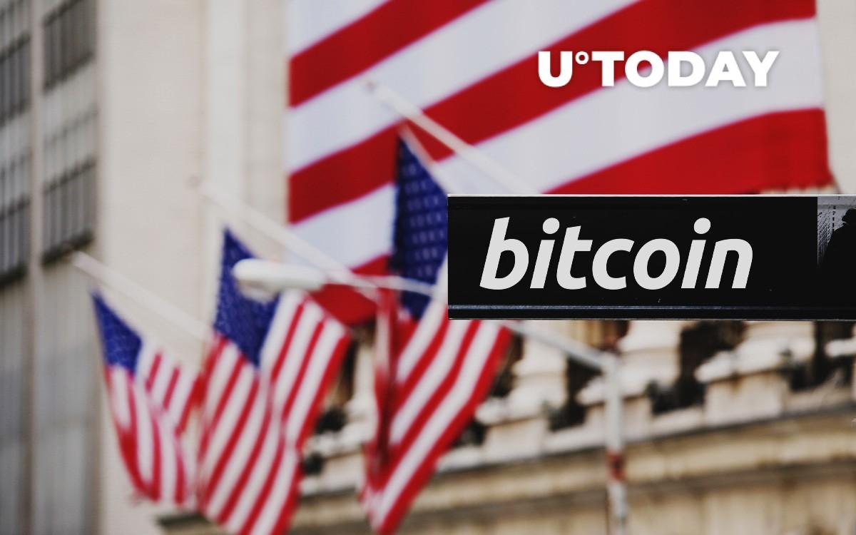 Bitcoin's (BTC) Correlation with U.S. Stocks Reaches New ...