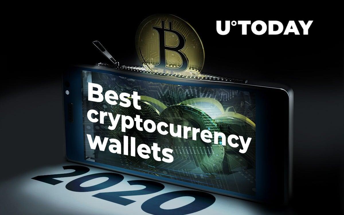 rating portofel bitcoin 2020