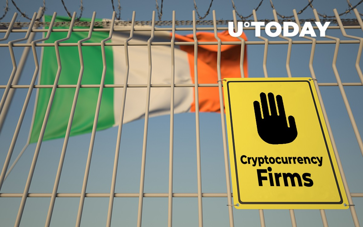 cryptocurrency firms