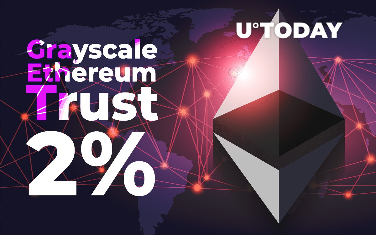 grayscale ethereum)