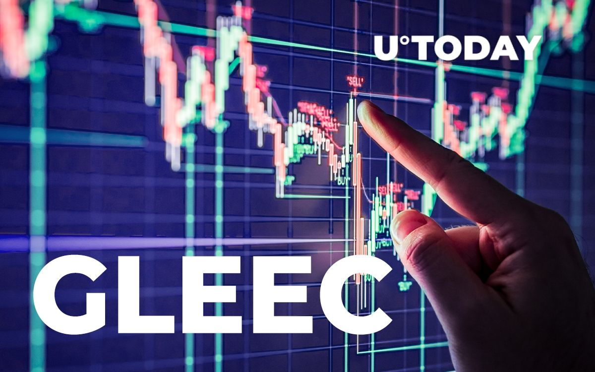 Gleec (GLEEC) to Use Scalable Solutions in Its New Exchange, Gleec BTC