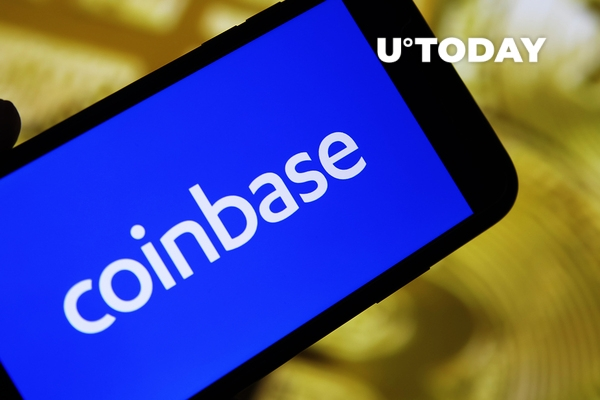 Coinbase Lists MATIC, SUSHI and SKL, Coins Rise 8%, 46% and 80%