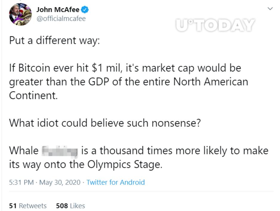 John%20McAfee.png?itok=aj1dsElp