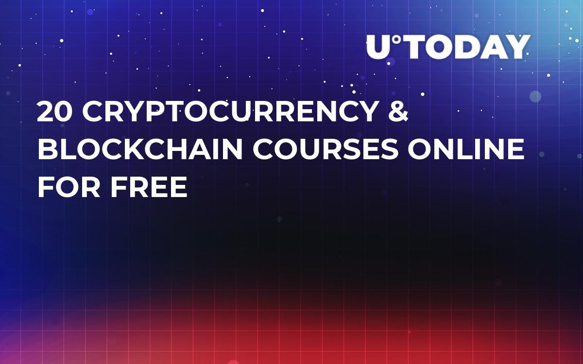 Cryptocurrency Free Course Make Money From Bitcoin Node