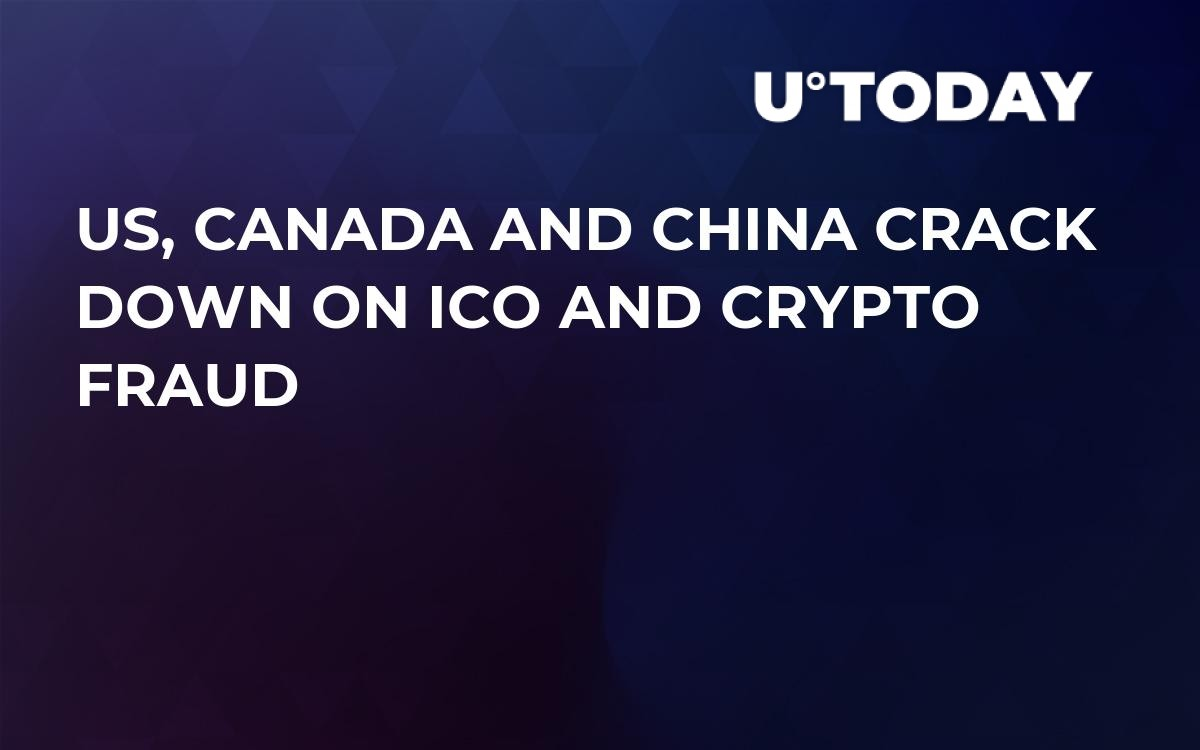 cryptocurrency ico canada