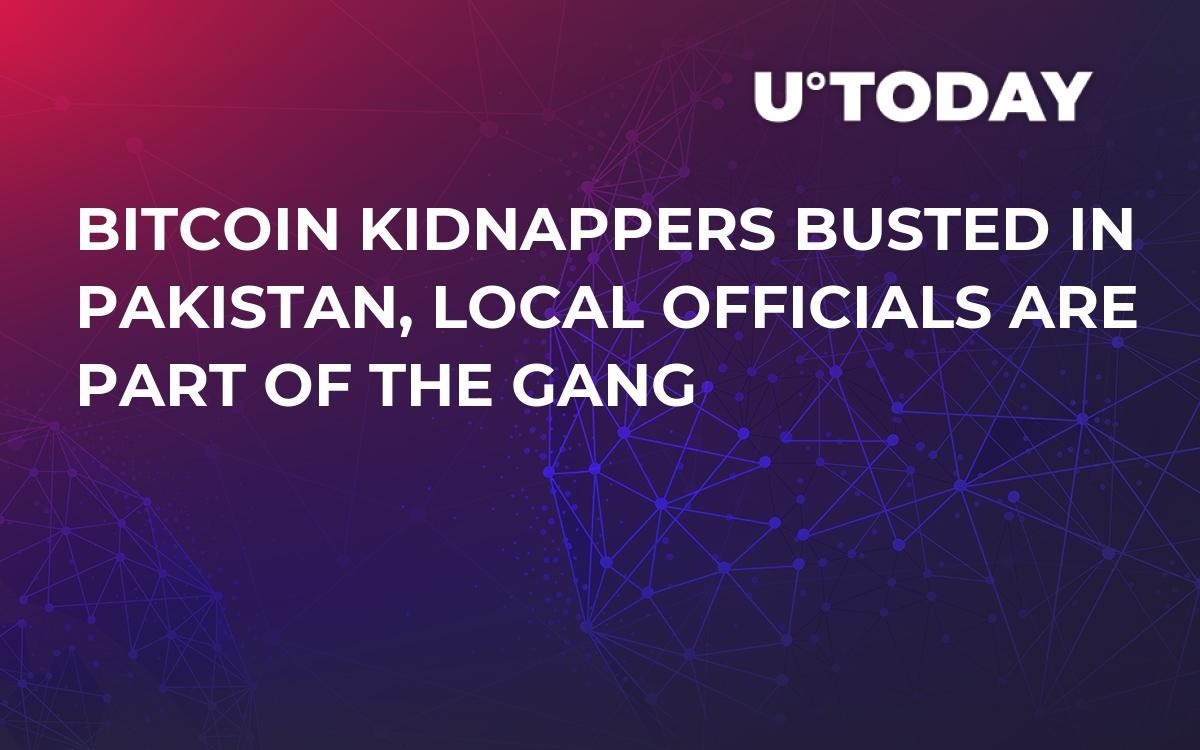 bitcoin sites in pakistan
