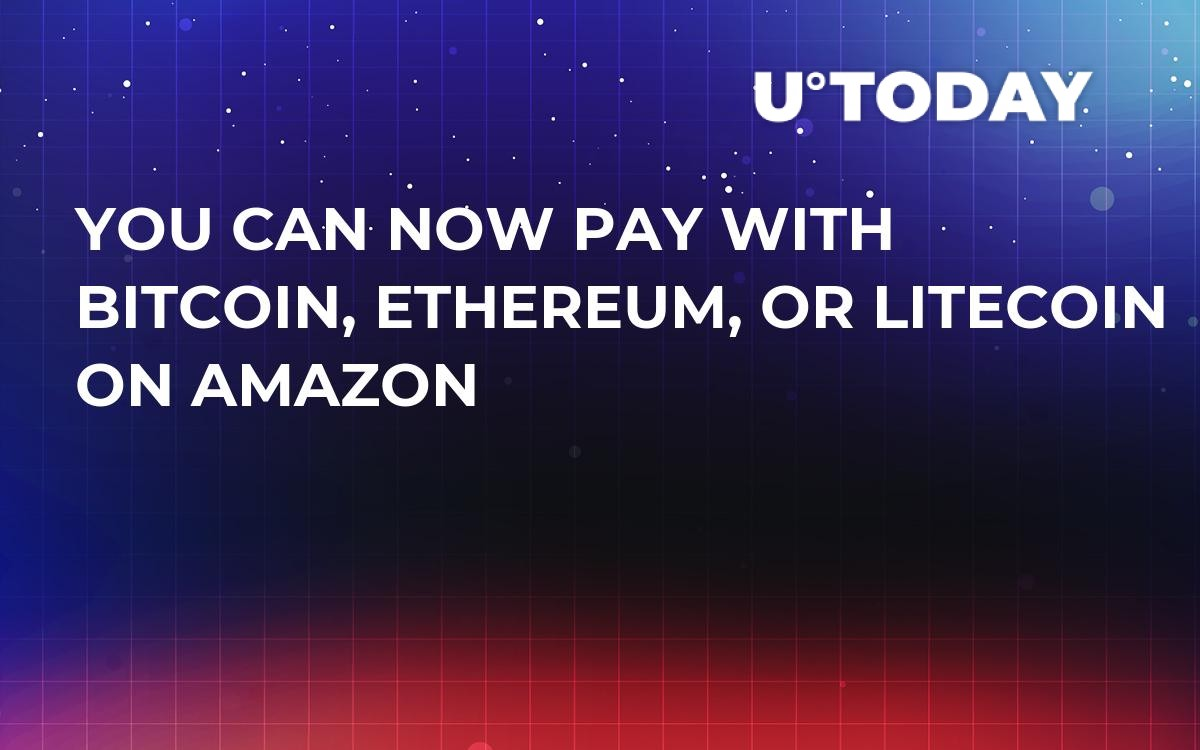 where can i pay with ethereum