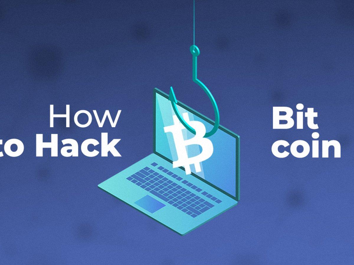 bitcoin miliardario ios hack
