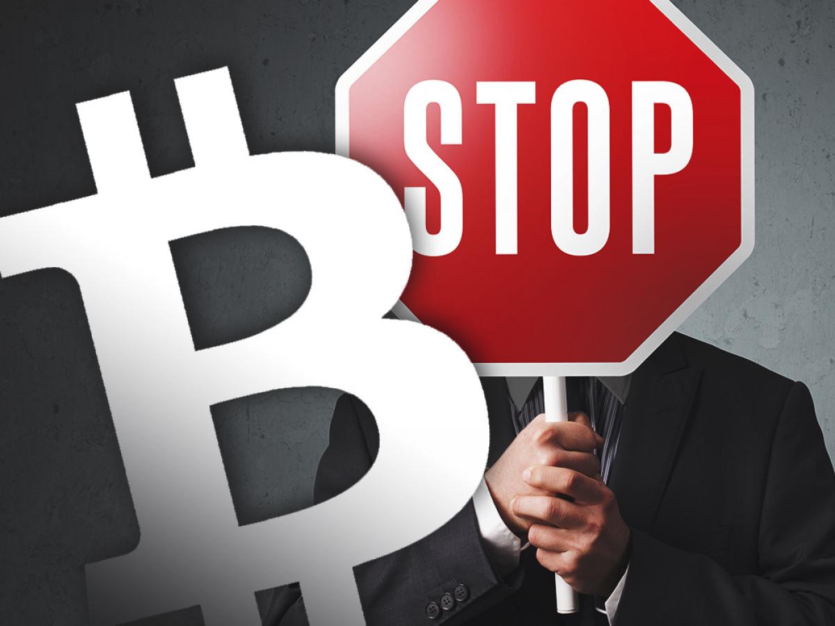 stop ligh triff triff bitcoin che mette problemi di matematica bitcoin