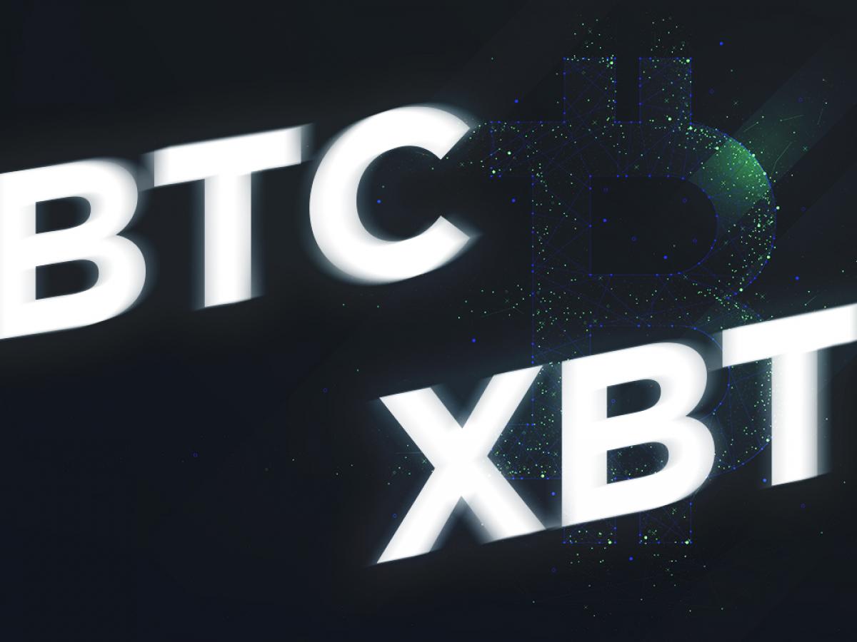 bitcoin pos sistema btc rezultatas 2021 pirmasis semestras