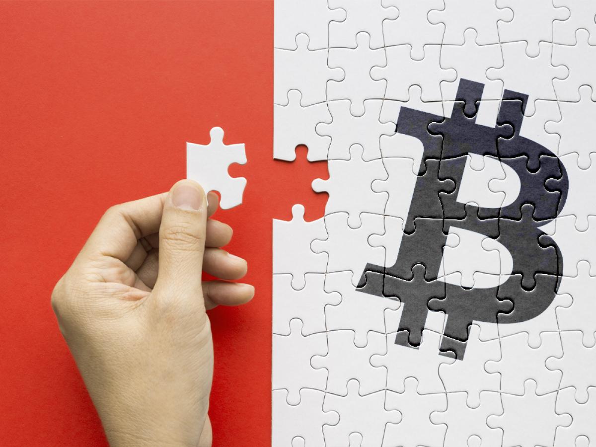 JPMorgan Estimates Institutions Could Put $600 Billion Into Bitcoin