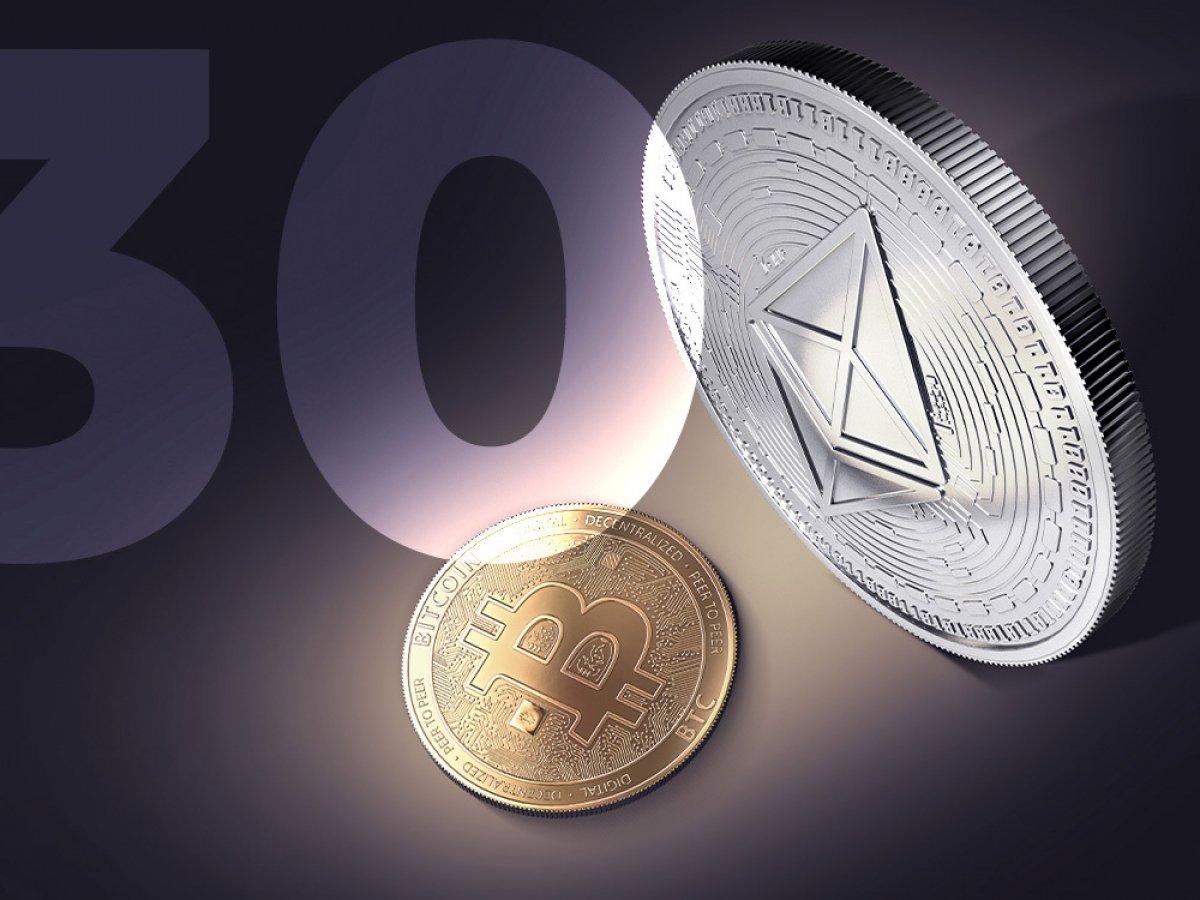 Luno Bitcoin & Cryptocurrency în App Store