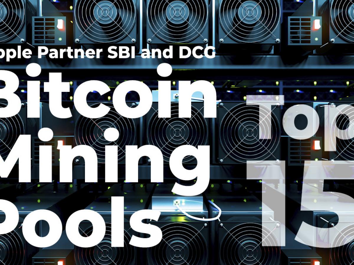 Cryptocurrency mining 2021 calendar sorik mas mining bitcoins