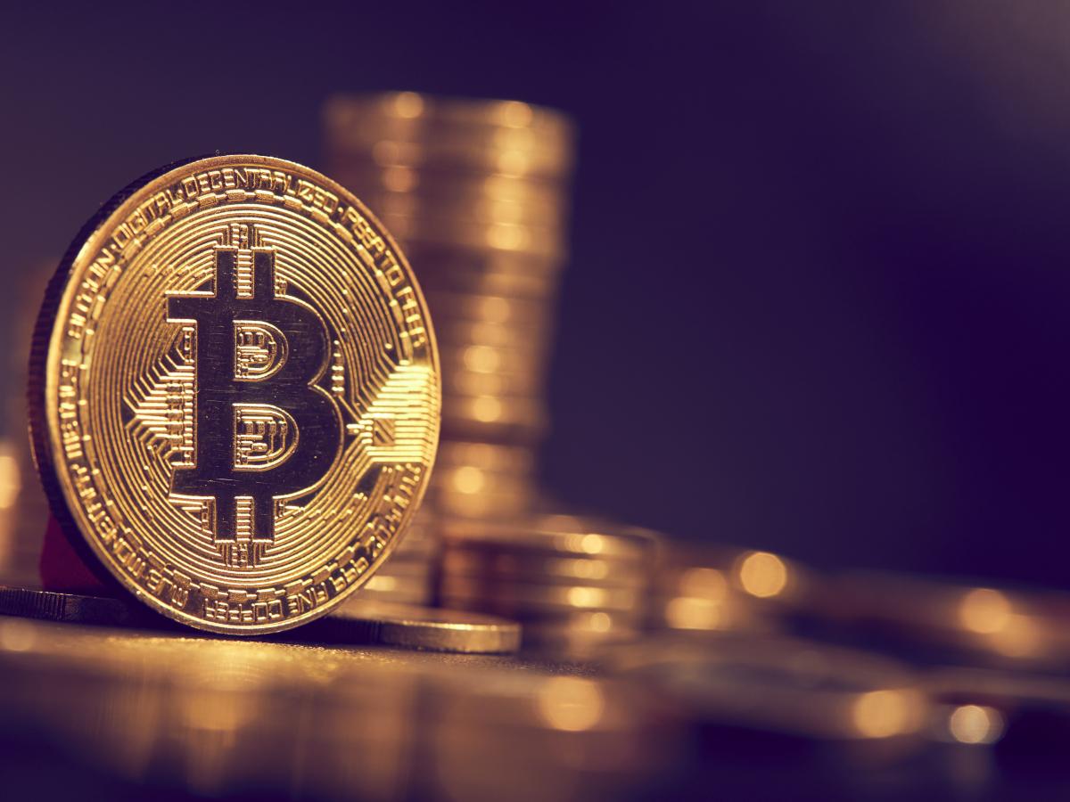 bitcoin corporation crypto exchange malaizija