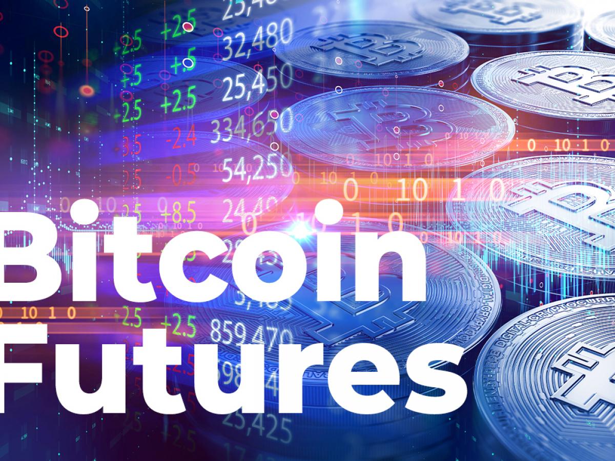 bitcoin detalės