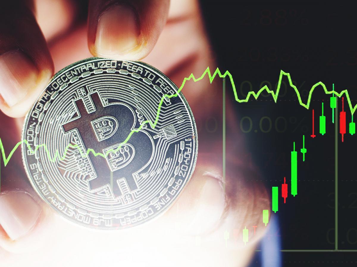I trader di Bitcoin si preparano all'impatto di Fed e scadenza di opzioni