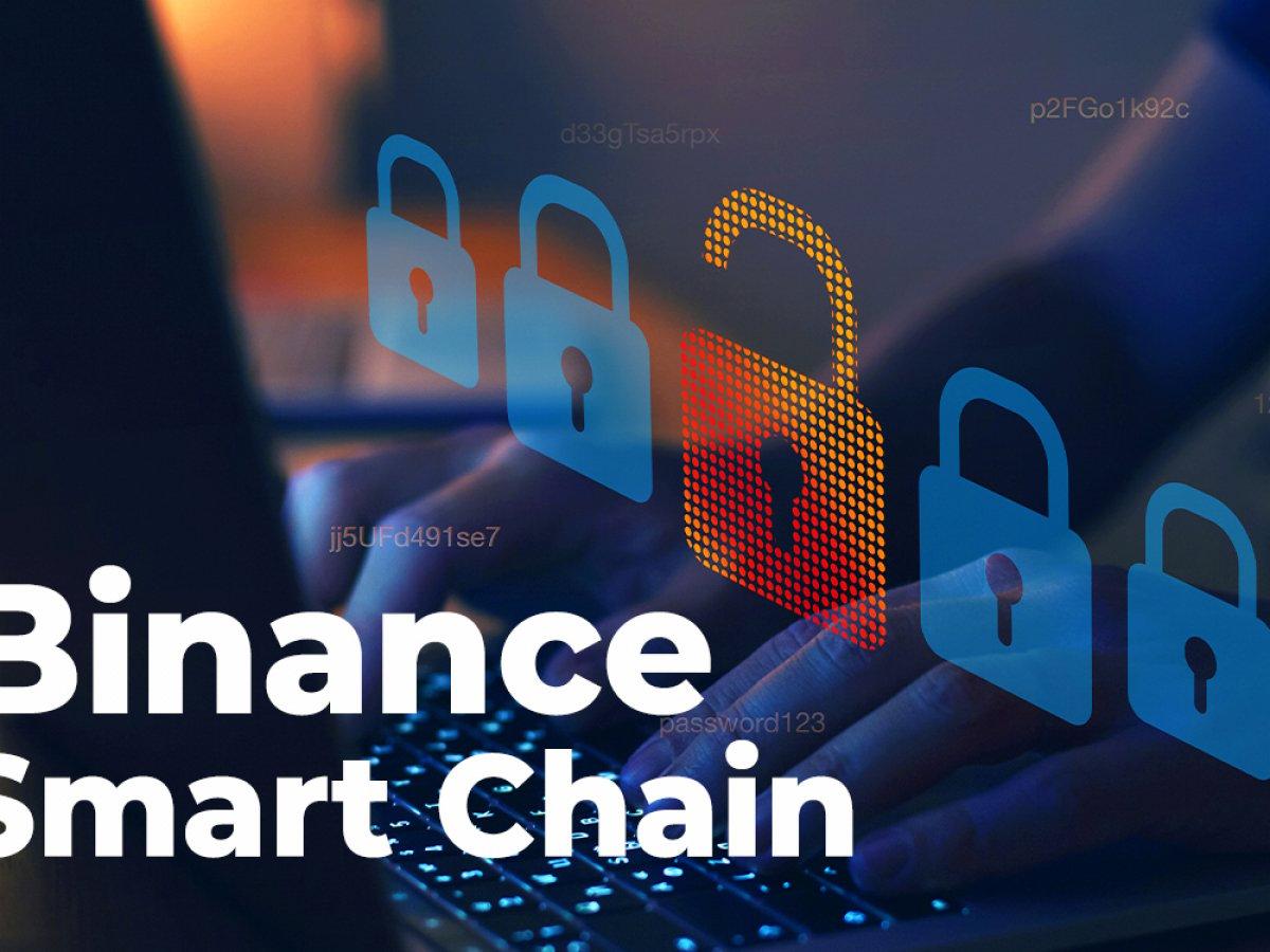 Largest Binance Smart Chain Fraud: Meerkat Finance (MKAT) Rug Pulled with $32 Million Losses