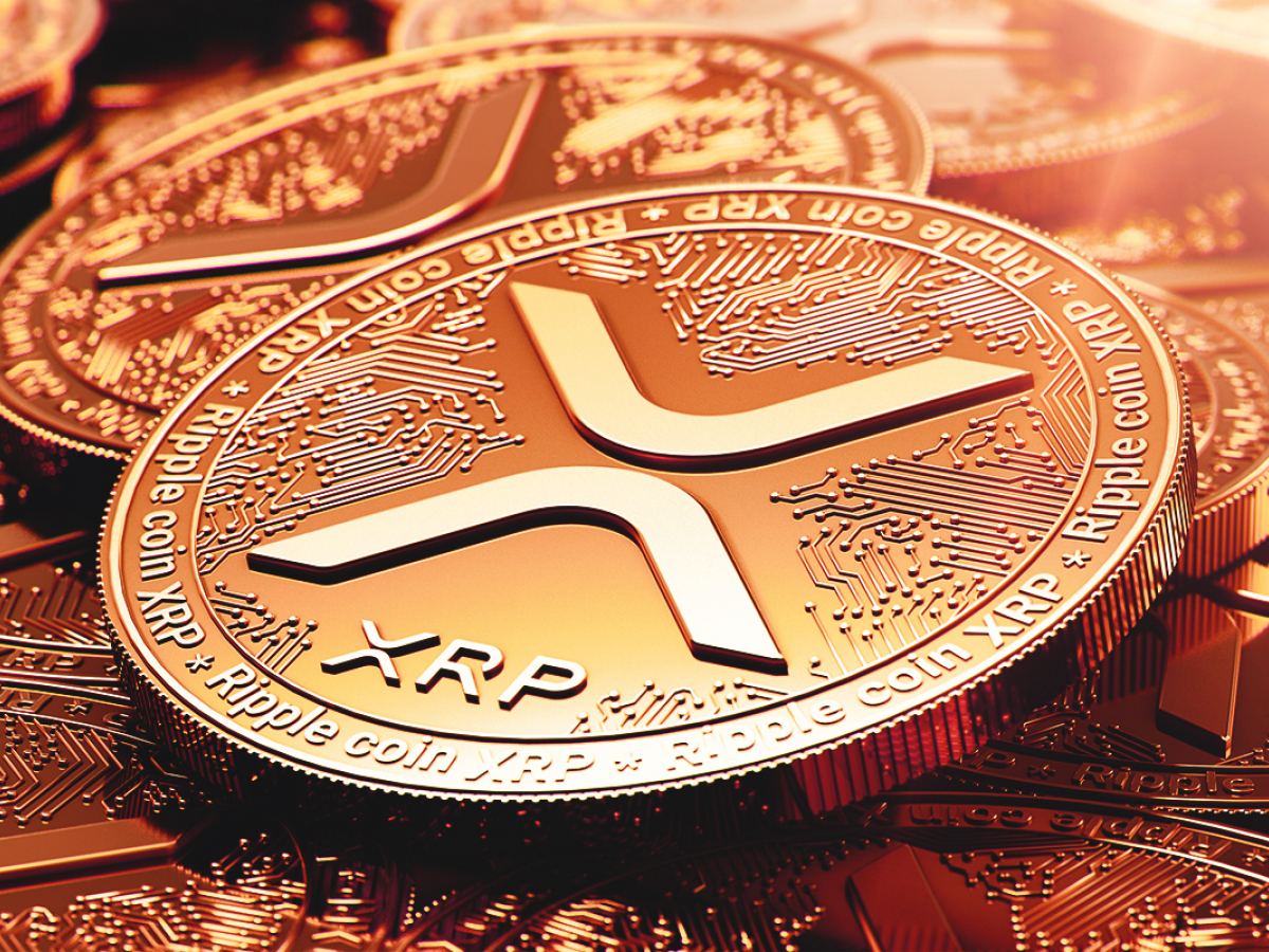XRP Increases Its Decentralization with New Validator