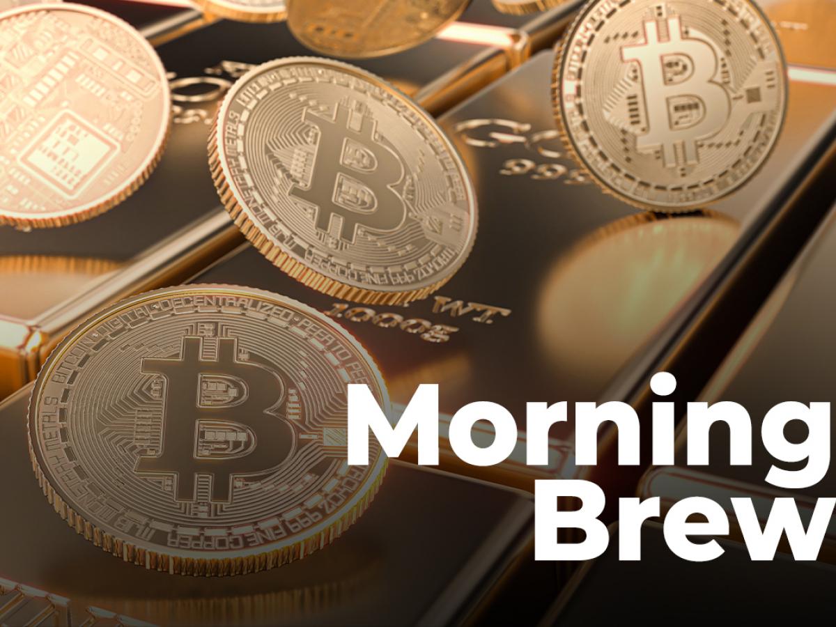 bitcoin pénz értéke bitcoin craig