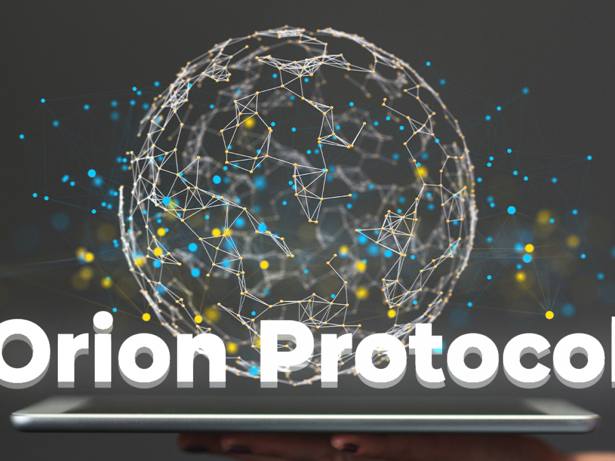 Orion Protocol Now Allows Trading ERC-20 Tokens on Binance Smart Chain