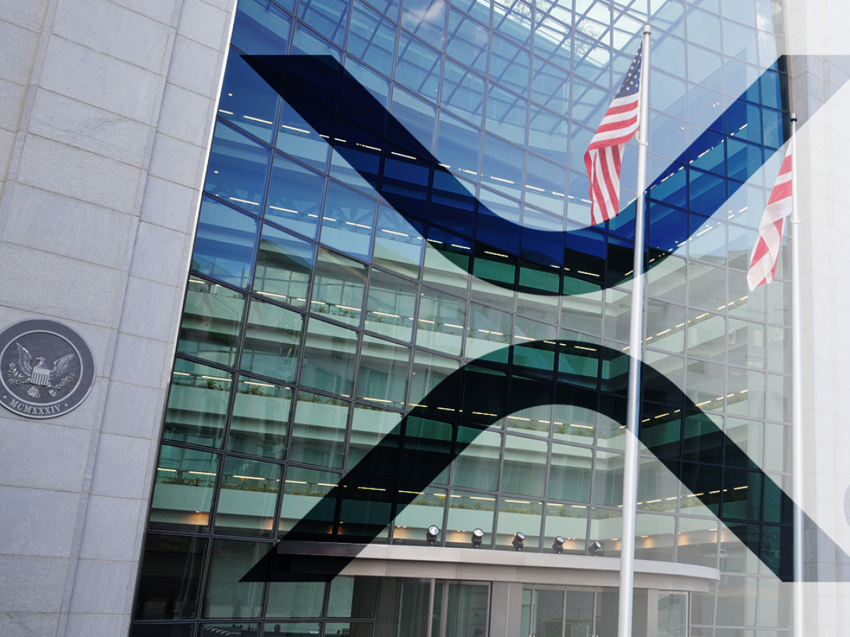 SEC Attorney Moves to Withdraw from Ripple Case