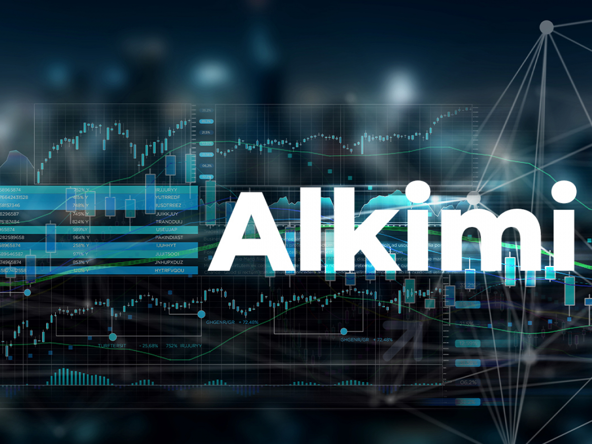 Alkimi Releases Decentralized Ad Exchange on Constellation's Hypergraph