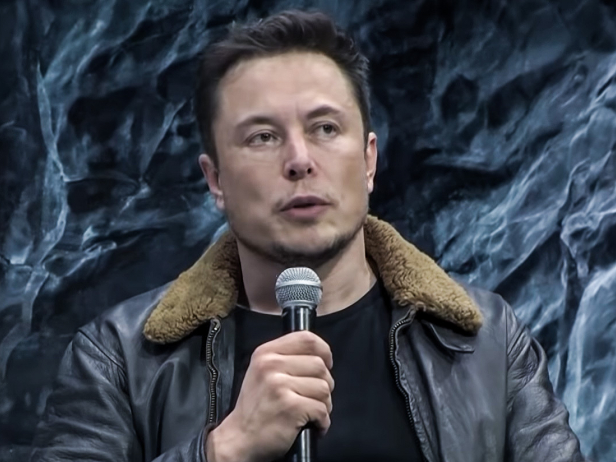 Elon Musk's Online Reputation Plunges to New Low After Spat with Bitcoiners: Awario