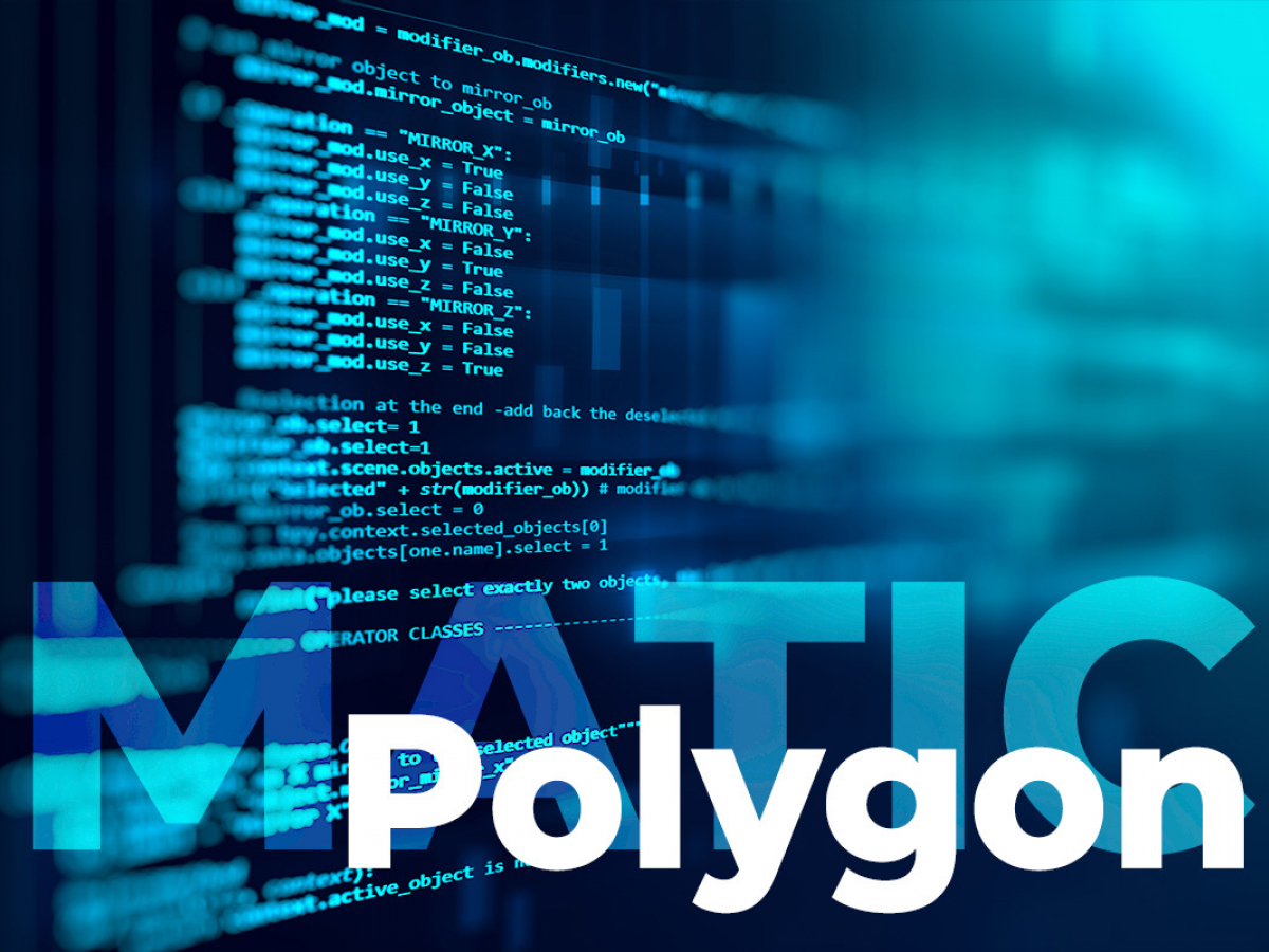 Polygon (MATIC) to Host First-Ever Valuecoin by MahaDAO