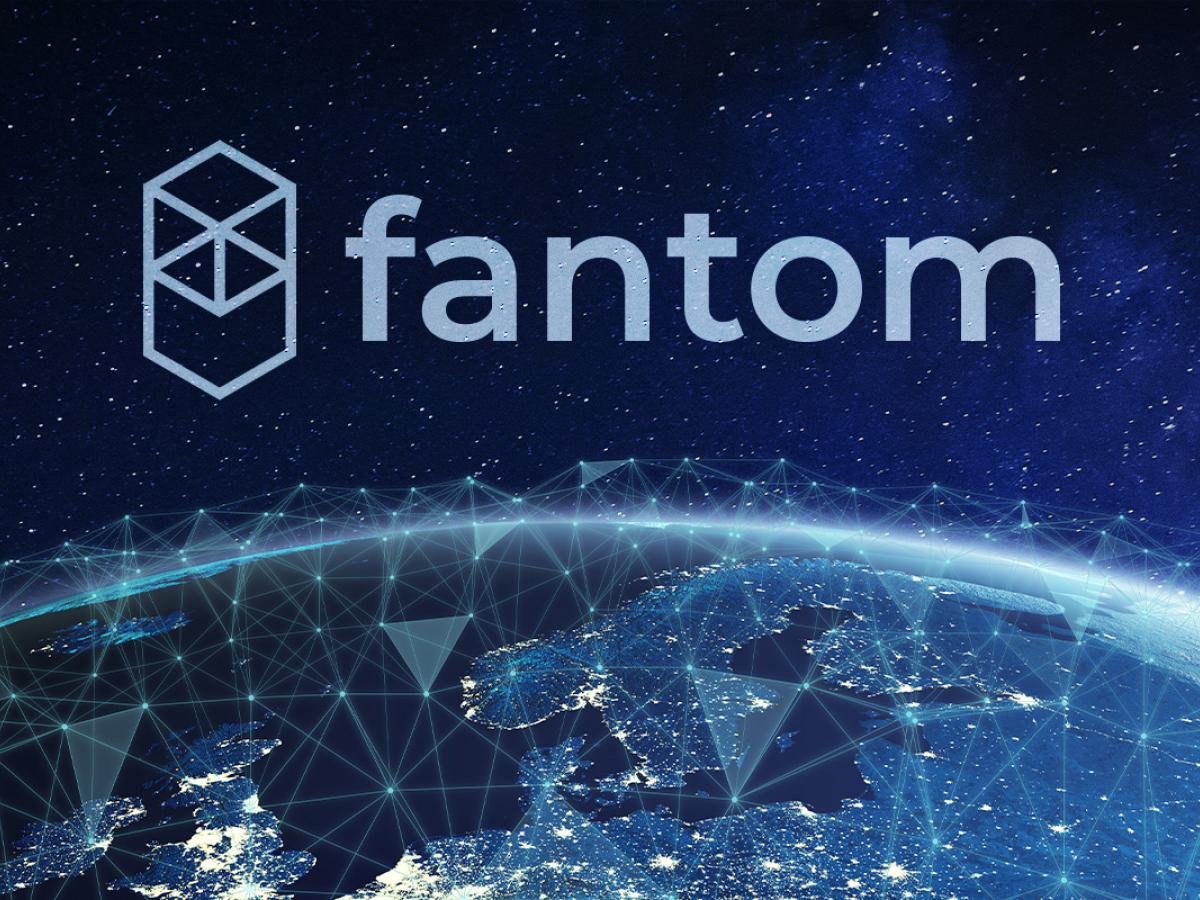 Popular Cryptocurrency Exchange Gemini Lists Fantom