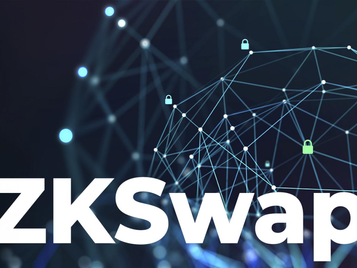 ZKSwap Introduces V2 Testnet, Teases Rewards for Testers