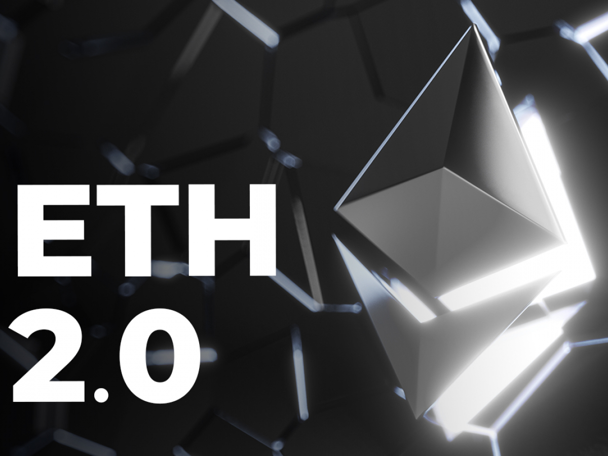 ETH 2.0 Continues to Absorb The Share Of Contracts On ETH