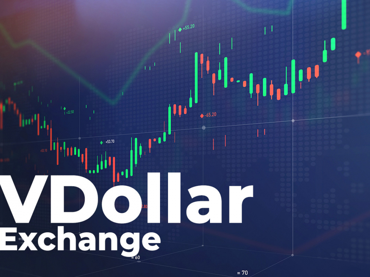 VDollar (VD) Exchange for One-Stop Crypto Trading Experience: Review of Project and Token