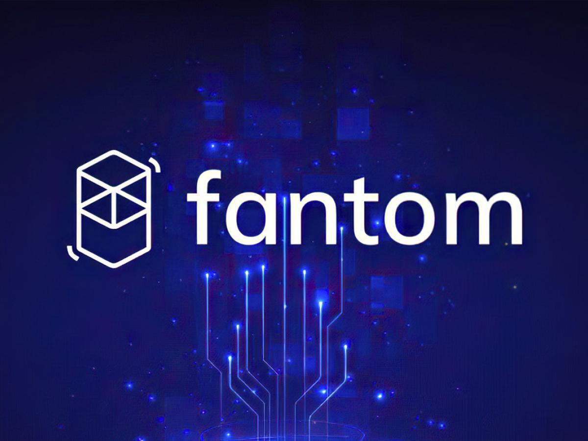 Community Drives Exceptional Growth on Fantom DeFi