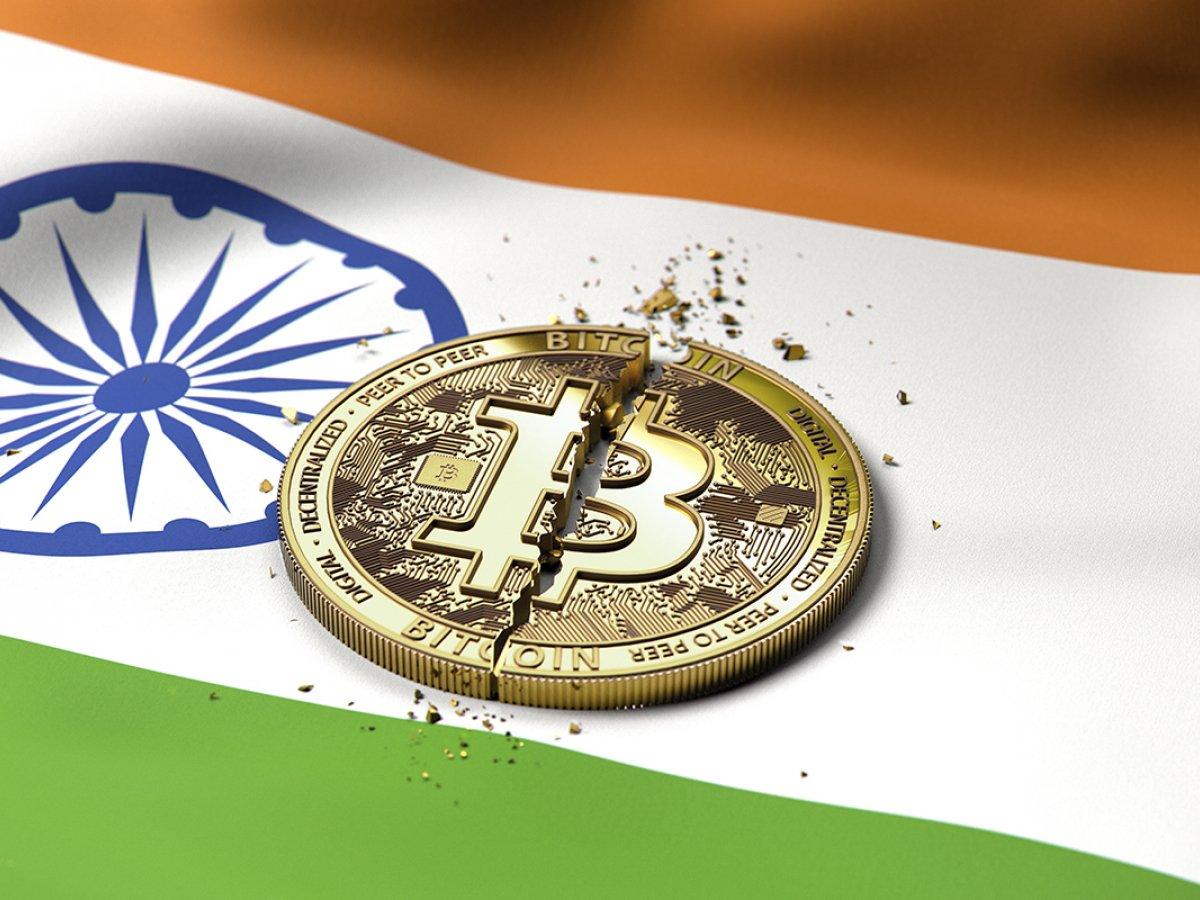 come utilizzare bitcoin in india)