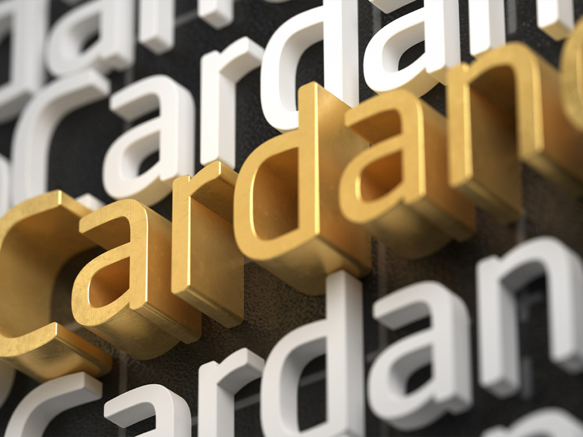 "Cardano's ADA to Be Integrated in  Blockswap's ""Green"" DeFi App"