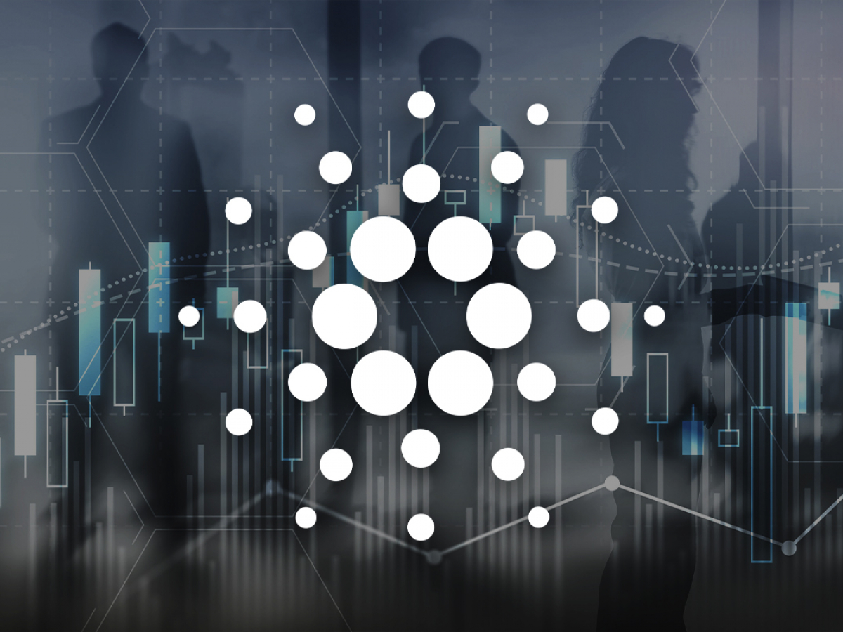 Cardano Traders Have Started Longing Again While Funding on Binance Picks Up