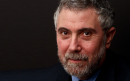 "Paul Krugman Continues to Dismiss Crypto as ""Techno Babble"""