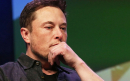 Elon Musk No Longer World's Second-Richest Person as His Fortune Sees Sharp Drop