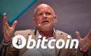"Mike Novogratz Urges Exchanges to Switch to Sats as Bitcoin Becomes ""Too Expensive"""