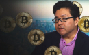 Tom Lee Predicts $125,000 Bitcoin in 2021 Despite Tesla's U-Turn