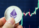 ETH hits new all-time high as TVL in ETH 2.0 surpasses $16 billion
