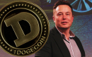 """Dogefather"" Elon Musk Says Dogecoin Is Going to Take Over the World on ""SNL,"" Mentions Bitcoin and Ethereum"