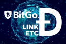 Dogecoin FOMO On Fire, LINK and ETC Records, Galaxy Digital Acquires BitGo: This Day in Crypto