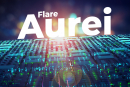 Flare (FLR) blockchain to have its own stablecoin: Introducing Aurei (AUR)