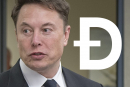 People buying DOGE are playing into Elon Musk's hustle: Perianne Boring