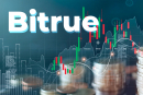Bitrue (BTR) Crypto Exchange Launches $50M Blockchain-Focused VC Fund