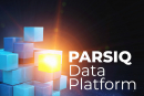 Polkadot (DOT) Now Sees PARSIQ Data Platform Integrated: Details