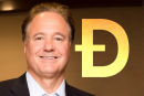 """Dogecoin Seems Like a Prescription for Disaster"": Bain Capital's Steve Pagliuca"