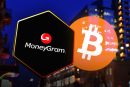 Former Ripple partner MoneyGram turns to Bitcoin